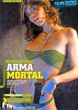 Revista Hombre Th_86097_Sub-ZeroScans_FlorenciaPresas_Hombre0001_123_101lo