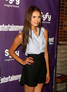 http://img141.imagevenue.com/loc1030/th_46213_Entertainment_Weekly_And_Syfy_Celebrate_Comic-Con_004_122_1030lo.jpg