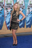 Эшли Бенсон, фото 7. Ashley Benson at the 2010 Teen Choice Awards 08-08, photo 7