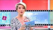 sabrina jacobs face à face axelle red rtltvi 05 05 2018 full Th_555603157_020_122_108lo