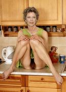 Annette bening nude fakes you