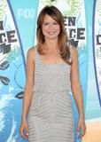 Мэри Линн Райскаб, фото 10. Mary Lynn Rajskub 2010 Teen Choice Awards 08-08, photo 10