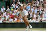 Maria Sharapova - Page 3 Th_89703_Maria_Sharapova_2006_Wimbledon_Championships__Day_Ten_24