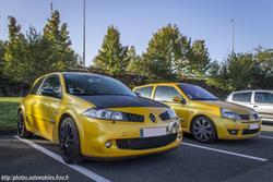 th_408400368_Renault_Megane_2_RS_et_Clio_2_RS_122_122lo