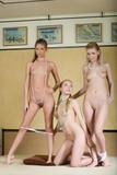 Irina J & Liv A & Paloma B in Coresmoss21srwv52f.jpg