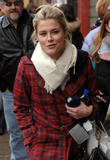 RACHAEL TAYLOR -- HQ (3) -- At the Sundance Film Festival -- 01.20