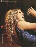 Taylor Swift Promo - Life Magazine Scans - Aug 2009 - 92 pics 1000x1295 pixels Foto 89 (Тайлор Свифт Promo - Life Magazine Scans - август 2009 - 92 фото 1000x1295 пикселей Фото 89)