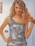 Taylor Swift Promo - Life Magazine Scans - Aug 2009 - 92 pics 1000x1295 pixels Foto 166 (Тайлор Свифт Promo - Life Magazine Scans - август 2009 - 92 фото 1000x1295 пикселей Фото 166)