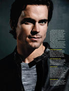 http://img141.imagevenue.com/loc140/th_518959901_Matthew_Bomer_Mens_Health5_122_140lo.jpg