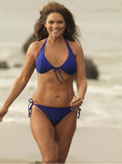 Valerie Bertinelli Bikini Shot 77