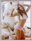 Jennifer Lopez - cleavy Parenthood Premiere (02/22/2010) Foto 41 (��������� ����� - cleavy ������������ Premiere (02/22/2010) ���� 41)