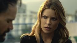 th_750777175_scnet_lucifer1x02_0632_122_