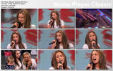 X Factor, season 6, 1st auditions 08-22-09