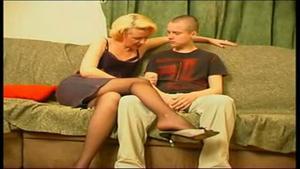 Фемдом (Доминирование) Порно и Секс Видео Смотреть Онлайн Бесплатно