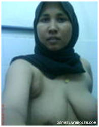 Special Download Nude Tudung Blowjob And Doggy Dkt Dapur