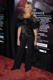 Olivia Newton-John - Dionne Warwick: 45th Anniversary Specta