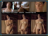 Sean Young and great other bits as well Foto 46 (Шон Янг и другие больше битов, а также Фото 46)