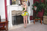 Ashley Jane - Upskirts And Panties 2i6fm7u9grr.jpg