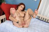 Sasha Summers - Amateur 3r6j2srgsb3.jpg