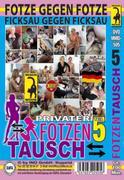 th 296094176 tduid300079 FotzenTausch5 1 123 222lo Fotzen Tausch 5