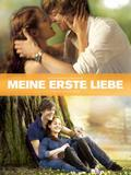 meine_erste_liebe_front_cover.jpg