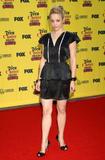 Rachel McAdams Teen Choice Awards 2005 SHQ (x8)
