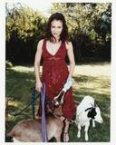 Alyssa Milano Sorry this is only one pic, but its a goodie. Foto 154 (������ ������ � ��������� ��� ������ ���� ���, �� ��� Goodie. ���� 154)