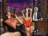 Carmen Electra the tonight show, with special guest rob schneider's chubby Foto 475 (Кармен Электра The Tonight Show, с пухлыми Роб Шнайдер специальных гостей Фото 475)