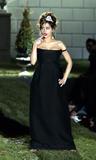 Brittany Murphy Rynokc Foto 95 (Британи Мерфи  Фото 95)