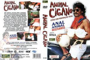 http://img141.imagevenue.com/loc258/th_559574486_Animal_Cigano_poster_123_258lo.jpg