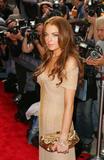 Lindsay Lohan second pic nip Foto 509 (Линдси Лохан второй ПИК NIP Фото 509)