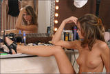 Rebecca in Showtimev5guj7dizu.jpg
