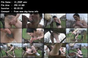 Download This Movie From Zoo Sex Movies Folder