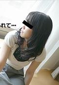10Musume – 083116_01 – Nana Mizushima