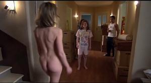 Josefine preuss nude celeb speaking