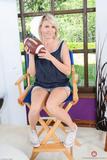 Olivia Kasady Gallery 127 Uniforms 1b614latqxm.jpg