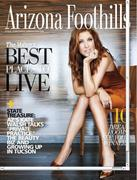 Kate Walsh - Arizona Foothills USA - Sept 2012 (x3)