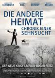 die_andere_heimat_chronik_einer_sehnsucht_front_cover.jpg