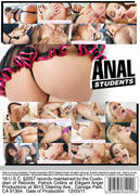 th 009717735 tduid300079 AnalStudents 1 123 405lo Anal Students