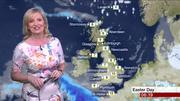 carol kirkwood bbc one weather 29 03 2018  full hd Th_262085894_006_122_405lo