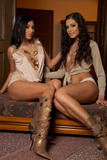 Anetta B & Evelyn P in Elisire2ig0ff37a.jpg