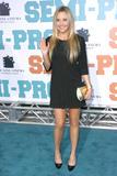 Amanda Bynes HQ, lots of leg...just the way God intended. Foto 172 (Аманда Байнс HQ, много ног ... именно так, как Бог предназначил. Фото 172)