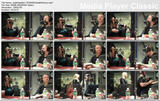 Jodie Sweetin - The Opie & Anthony Show 11/03/09-  720p HD