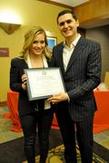 http://img141.imagevenue.com/loc423/th_626172889_Hilary_Duff_Chapman_University2_122_423lo.jpg