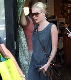 Kate Bosworth small, but nip slip Foto 140 (Кейт Босуорт небольшая, но Nip Slip Фото 140)