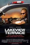 lakeview_terrace_front_cover.jpg