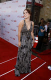 SOPHIA BUSH ~ 35th AFI Life Achievement Tribute to Al Pacino ~ Jun 7 ~ HQ x 6 *Adds by audio-slave*