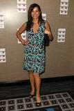 th_69162_Constance_Marie_2008-03-13_-_National_Kidney_Foundation00s_KEEP_it_Hollywood_event_769_122_461lo.jpg