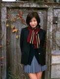 Introducing Yumi Sugimoto **HQ PHOTOS**(unknown photoshoot x49)