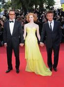 th_91307_Tikipeter_Jessica_Chastain_The_Tree_Of_Life_Cannes_103_123_474lo.jpg